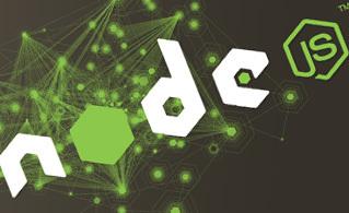 web-accelerators-nodejs.jpg